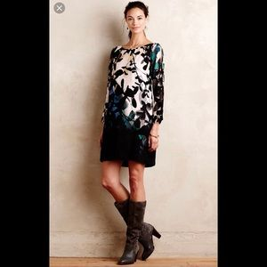 Anthropologie Dress by Maeve Sz XSP